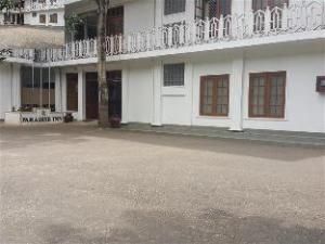 Kandy Paradise Inn
