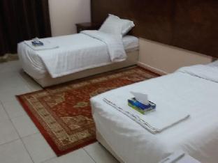 Al Nedaa Al Maasi Hotel