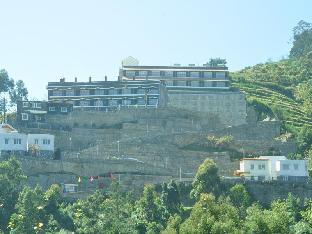 Hotel Jem Valley Kodaikanal