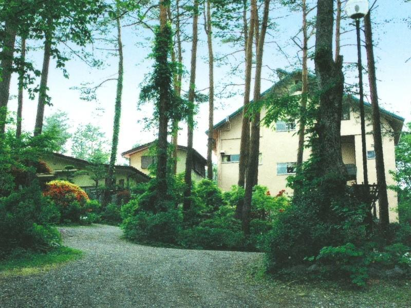Oshino Kogen Hotel