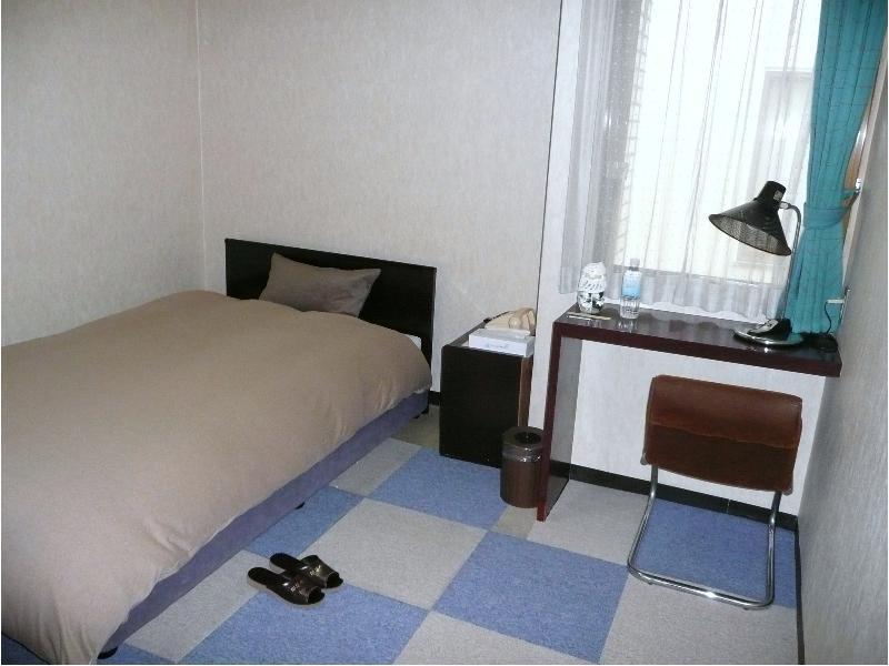 Hotel Aoyama