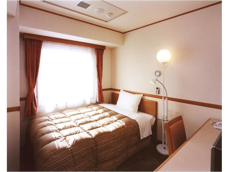 Toyoko Inn Machida eki Odakyu sen Higashi guchi