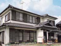 Minshuku Shindo