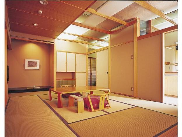 Meitei no Yado Koshien