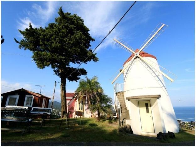 Cottage Fusha