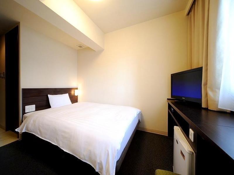 Dormy Inn Sendai Annex