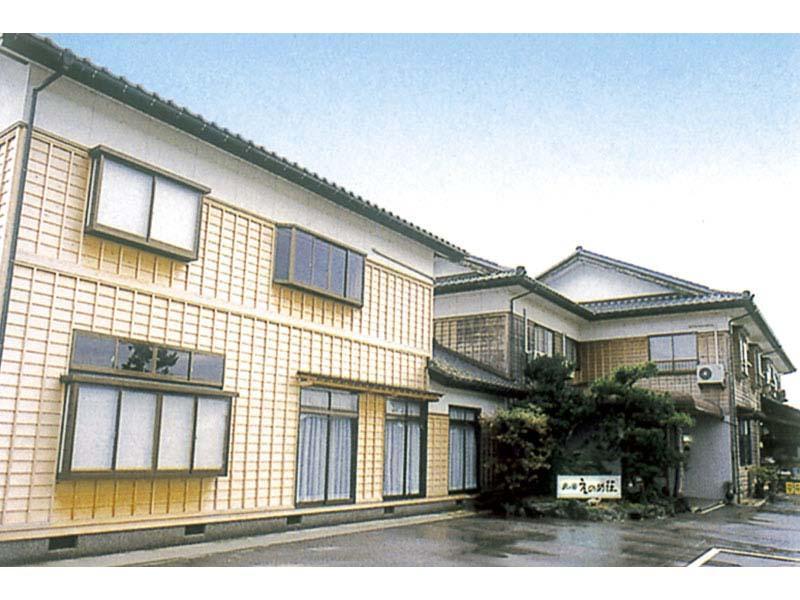 Shimanoyado Enomeso