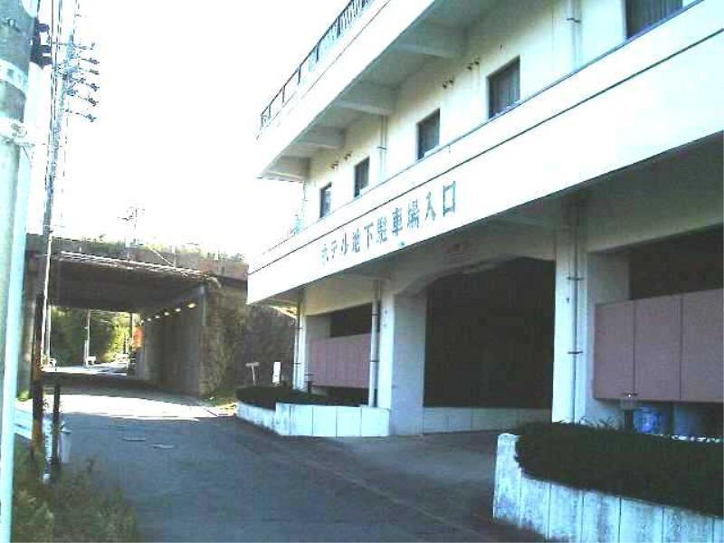 Business Hotel Hane Ise Inter