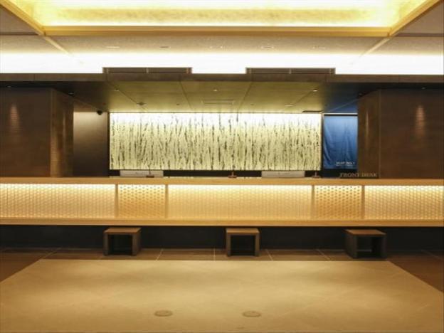 Hotel Honnoji