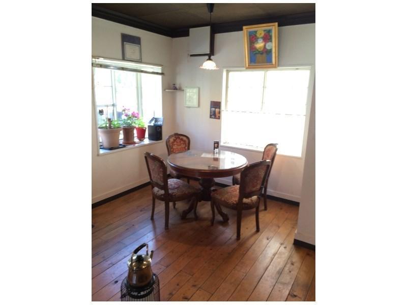 Guest House Shirahama Rcafe