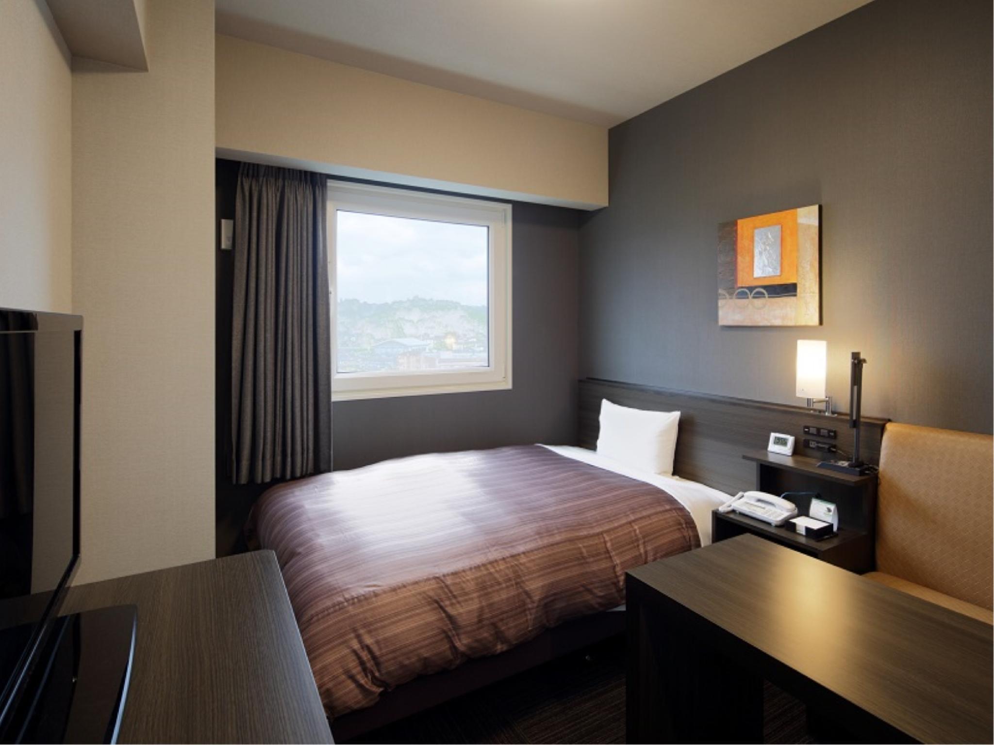 Hotel Route Inn Osaka Takaishi Hagoromo Ekimae