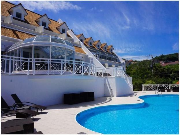 LiVEMAX Resort Izu-Shimoda