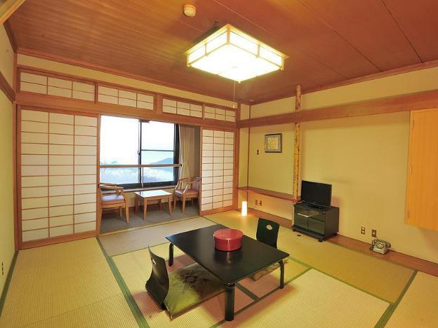 Okayama Ikoi no Mura