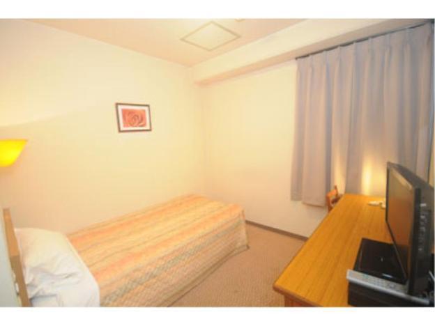 Okayama Square Hotel