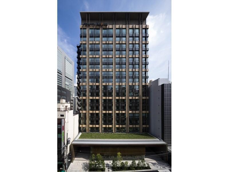 JR Kyushu Hotels Blossom Shinjuku