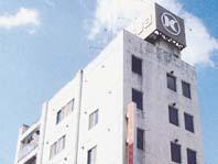 Weekly Kanazono