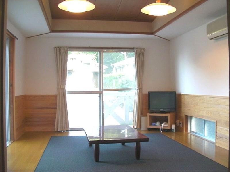 Minamiawa Sunline Mobillage
