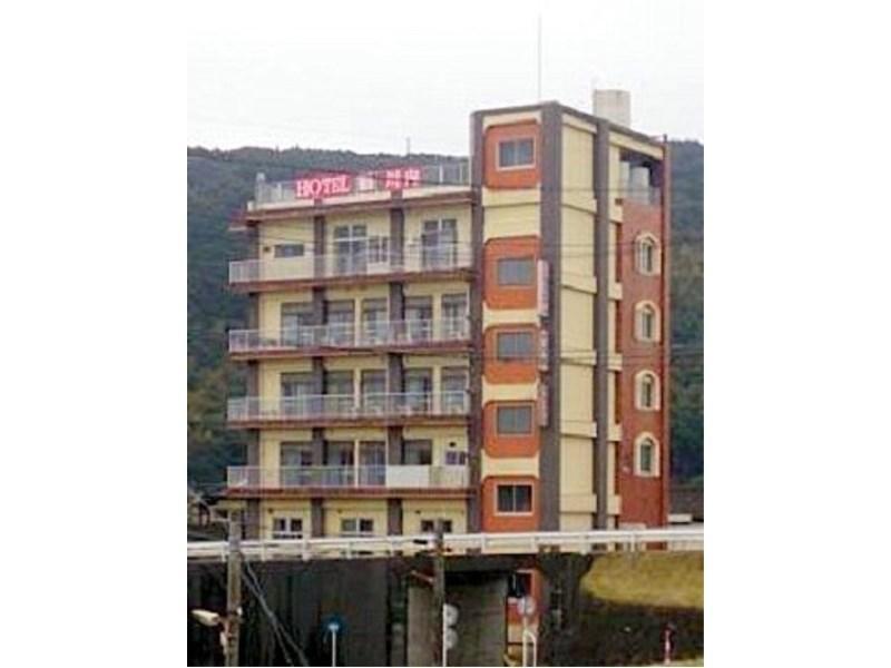 Hotel Tsuru Sendai