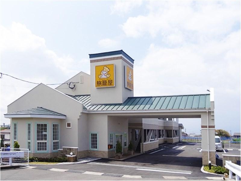 FamilyLodge Hataya Kashima Tarumi