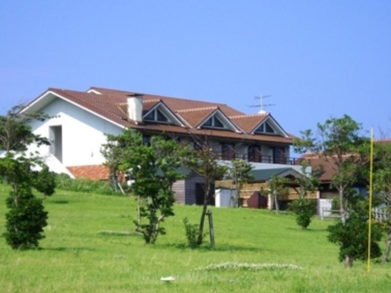 Hotel Chibu No Sato
