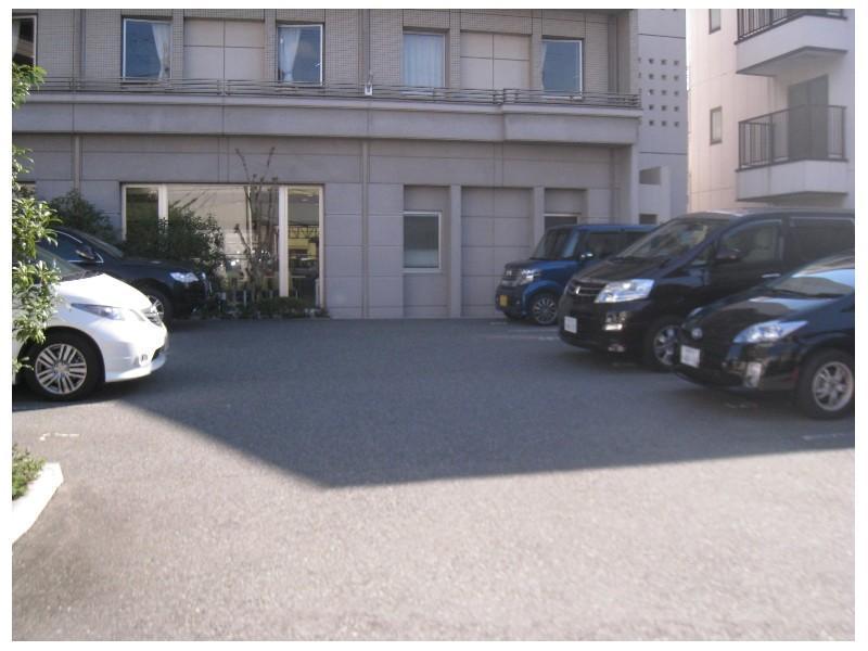 Simple Heart Hotel Osaka