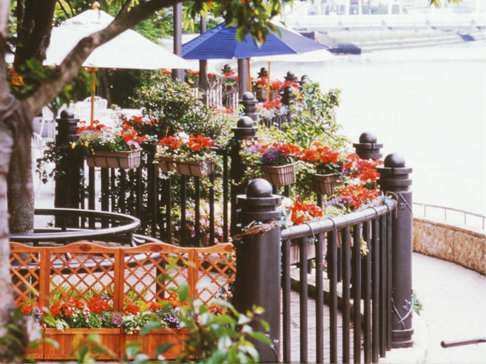 Hotel Crowne Palace Kokura