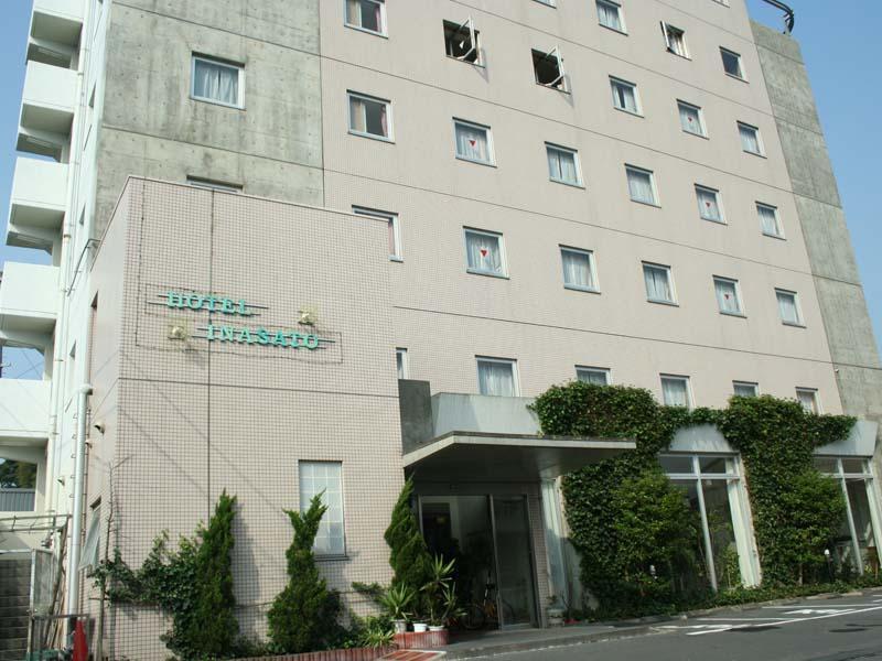 Hotel Inasato