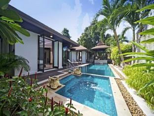 Villa Rachanee 7 - Phuket