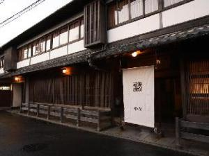 關於洋洋閣旅館 (Ryokan Yoyokaku)