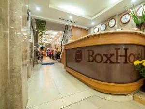 Box Hotel Hanoi