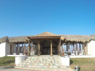 Serena Beach Resort - Bhuj