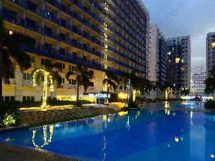 picture 1 of Justcondos at Sea Residences