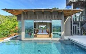 Villa Love 21
