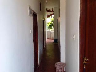 Shehan Guest House - Mirissa 3