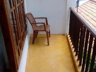 Shehan Guest House - Mirissa 4