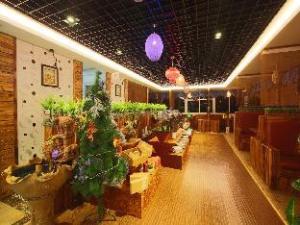 Xiamen Colorful Seaview Inn