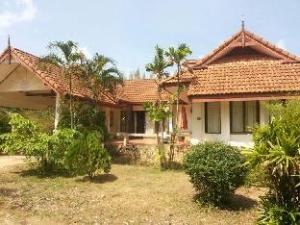 Nick-Nan House