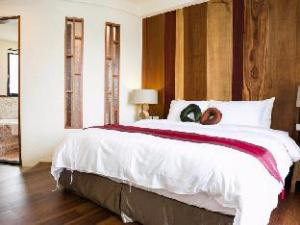 Su Beautiful Bed and Breakfast