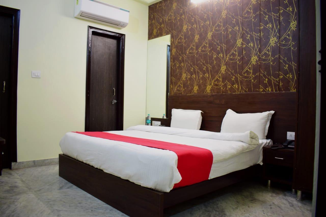 Hotel Shree Raj Laxmi Palace