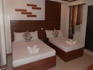 picture 5 of Abozza Resort Boracay