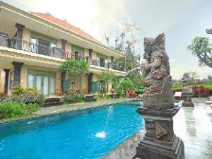 Inang villa