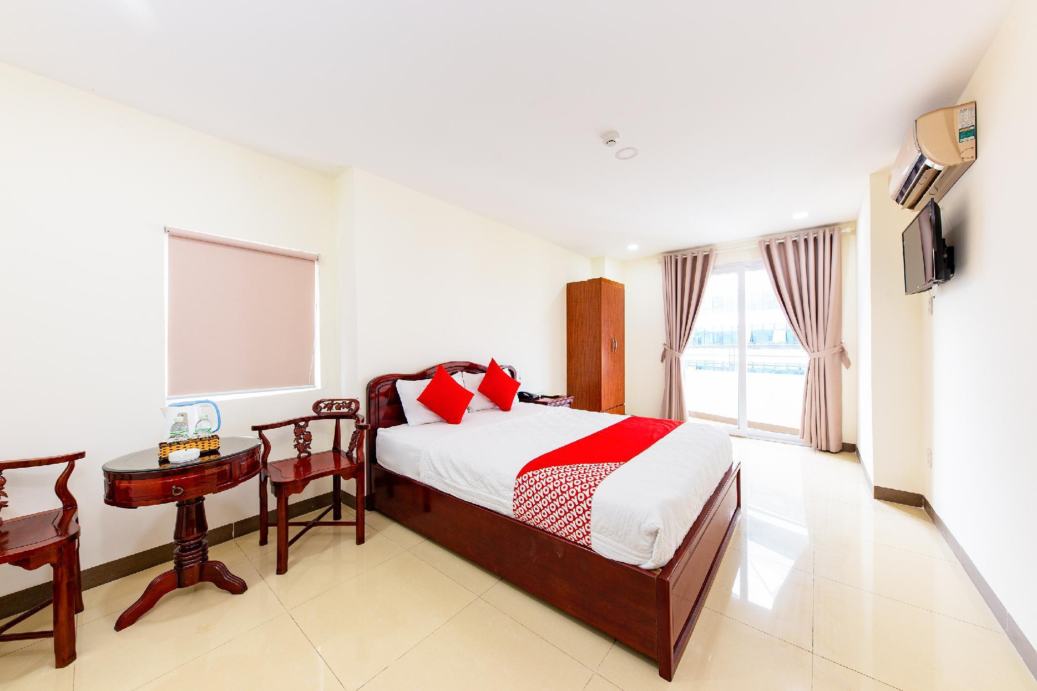 OYO 303 Lasan View Hotel