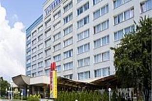 Kaliningrad Hotel