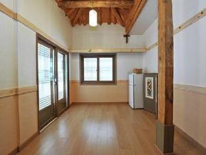 Daraeheon Hanok Guesthouse