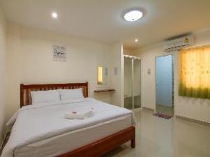 Sirivara Mansion