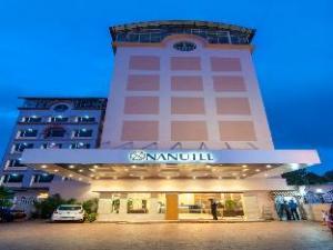 Nanutel Hotel