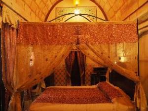 Nachana Haveli Hotel
