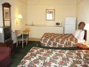 La Quinta Inn & Suites South Padre Island