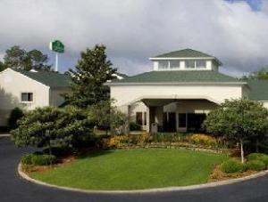 La Quinta Inn & Suites Valdosta/Moody AFB