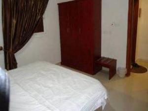 Borj Al Ewan Apartment